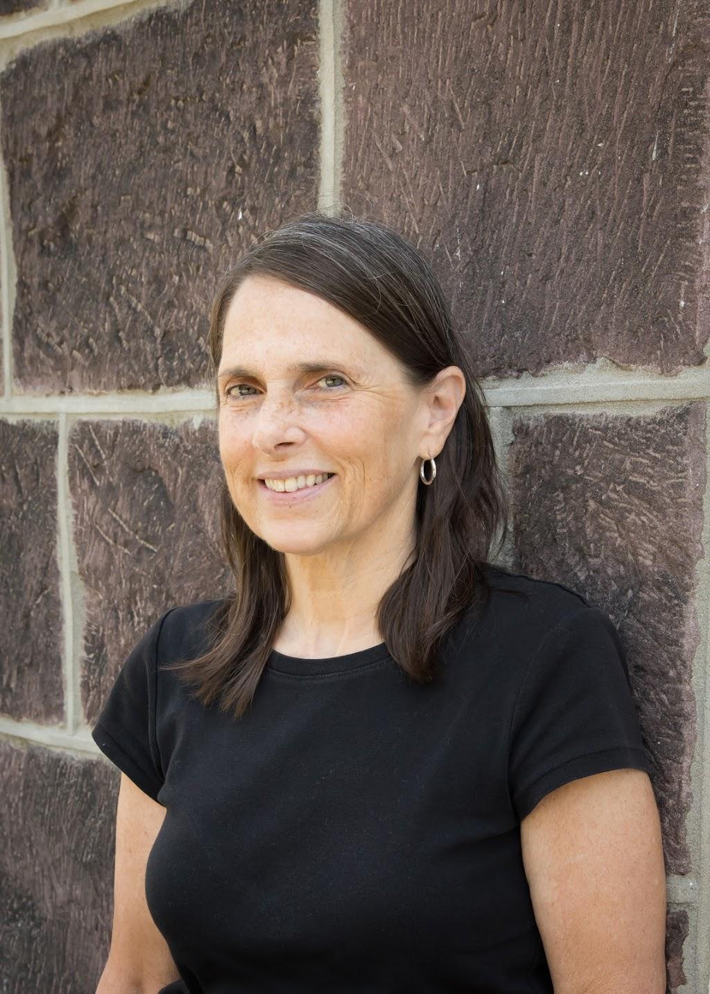 Julie Achor