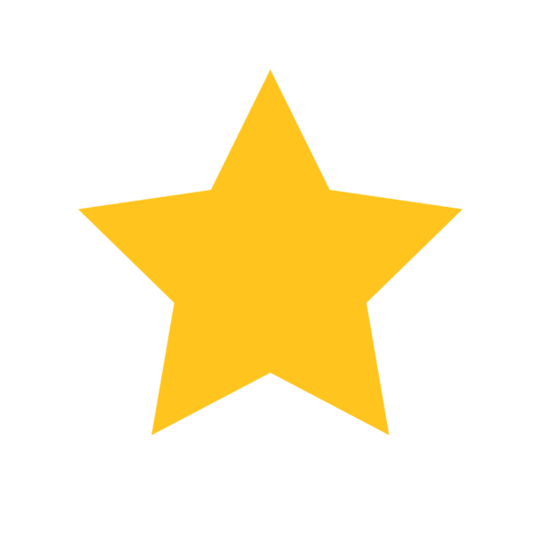 Star for Derry Preschool in Derry Township Licensed, nonsectarian, Private, nonprofit Preschool with all certified teachers! Serving families in Hummelstown, Palmyria, Middletown, Elizabethtown, Hershey with fantastic education. Holding all certifications & up to date clearances!