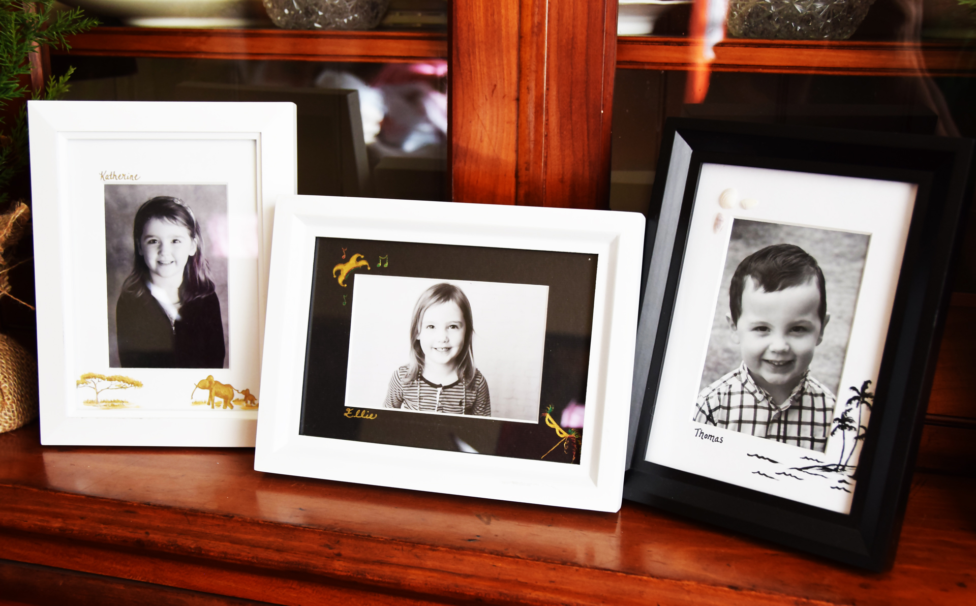 Photo Keepsakes for Parents of Children who attend Derry Preschool in Derry Township Licensed, nonsectarian, Private, nonprofit Preschool with all certified teachers! Serving families in Hummelstown, Palmyria, Middletown, Elizabethtown, Hershey with fantastic education. Holding all certifications & up to date clearances!